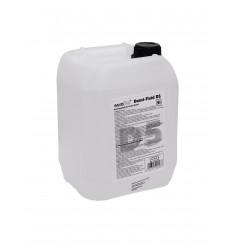Eurolite D-5 Hazer fluid 5 l