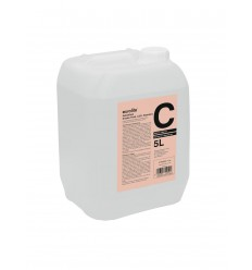 Eurolite Smoke fluid - C2D