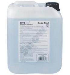 Eurolite Snow fluid, 5L