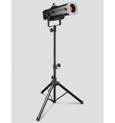 Chauvet Followspot 120 ST LED