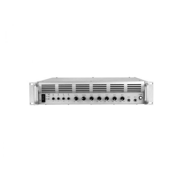 DAP Audio VPA-250