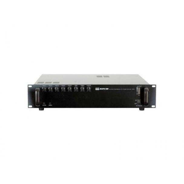 DAP Audio MXPA-180