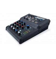 Alesis Multimix 4 USBFX