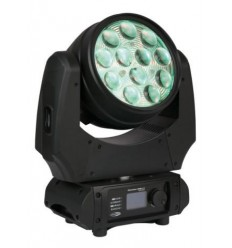 Showtec Phantom 120 LED Wash