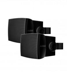 Audac WX502MK2/OB
