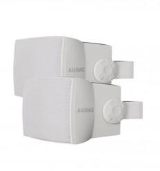Audac WX 502 W