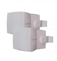 Audac WX 302 OW