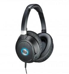 Audio Technica ATH-ANC70