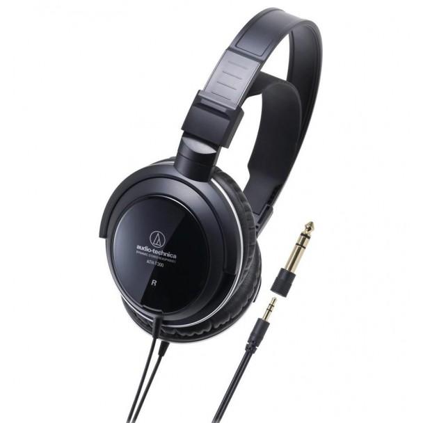 Audio Technica ATH-T300