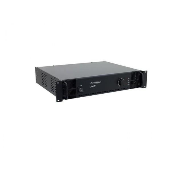 Omnitronic PAP-350 PA