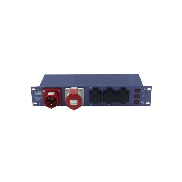 Showtec PS-1602