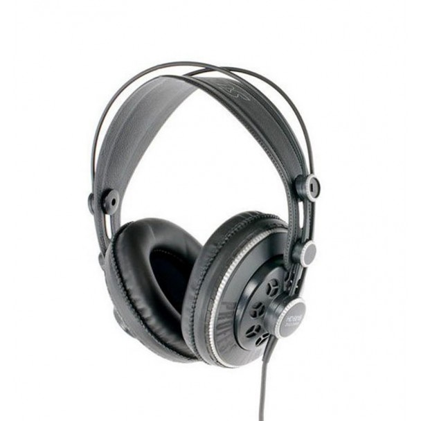 Superlux HD 681B