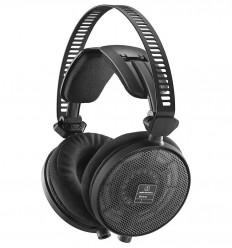 Audio Technica ATH-R70x