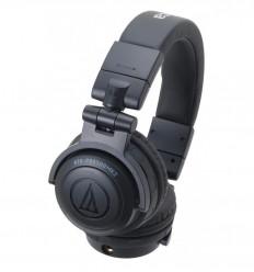 Audio Technica ATH-PRO500 MK2 BK