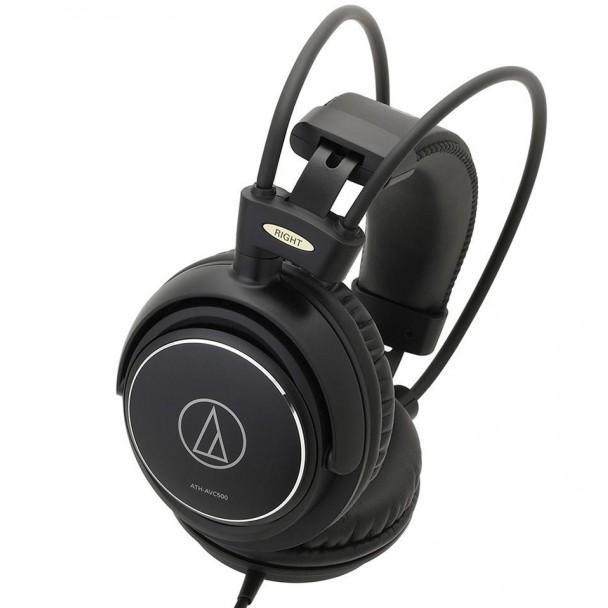 Audio Technica AVC500