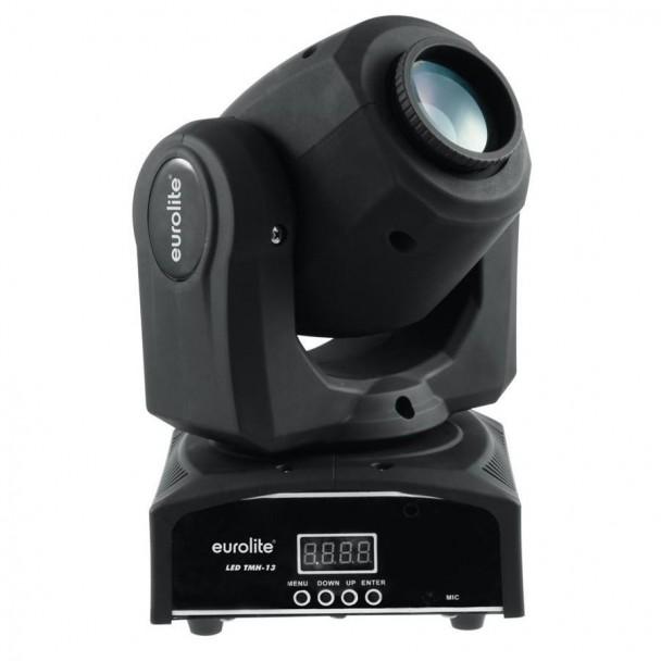 Eurolite LED TMH-13