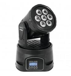 Eurolite LED TMH-9