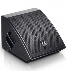 LD Systems MON 81A G2