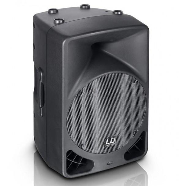 LD Systems OXID 12A