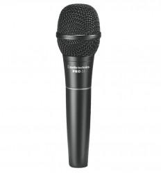 Audio Technica PRO61