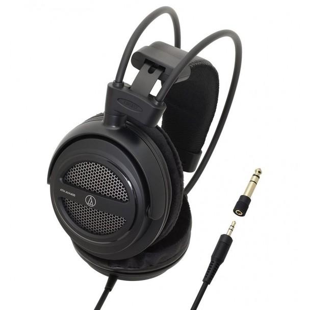 Audio Technica AVA-400