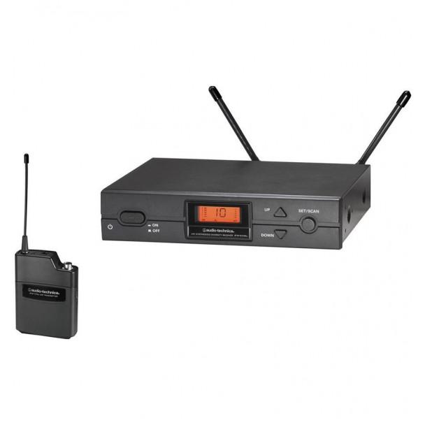 Audio Technica ATW-2110A