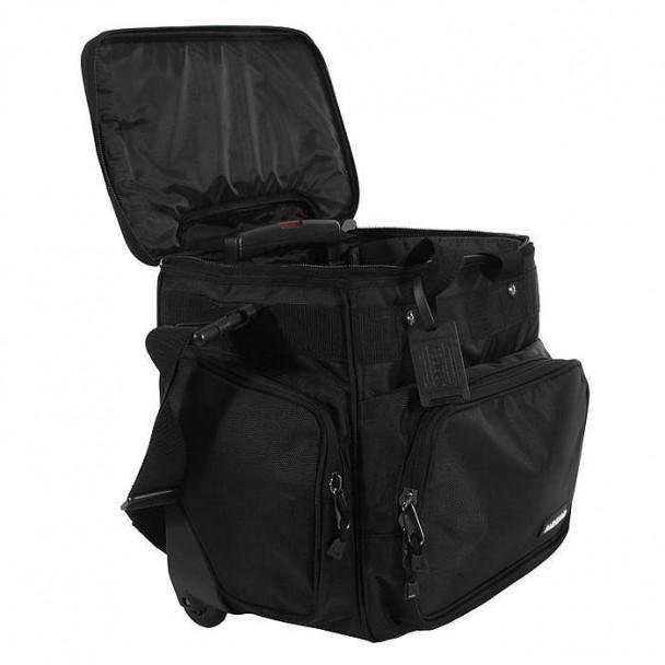 Magma LP-Trolley 65 Pro, black