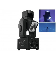Eurolite LED MFX-1