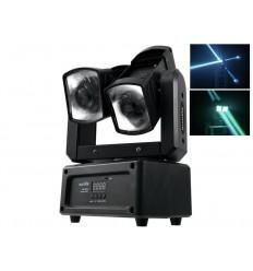 Eurolite LED MFX-2