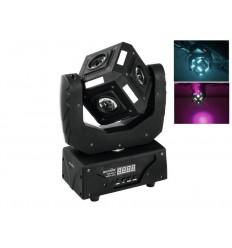 Eurolite LED MFX-3