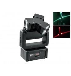 Eurolite LED MFX-6