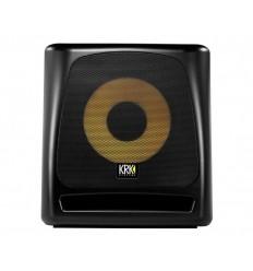 KRK 10S2