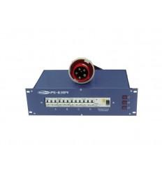 Showtec PS-6304