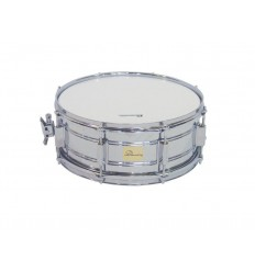 Dimavery SD-355 Snare Drum