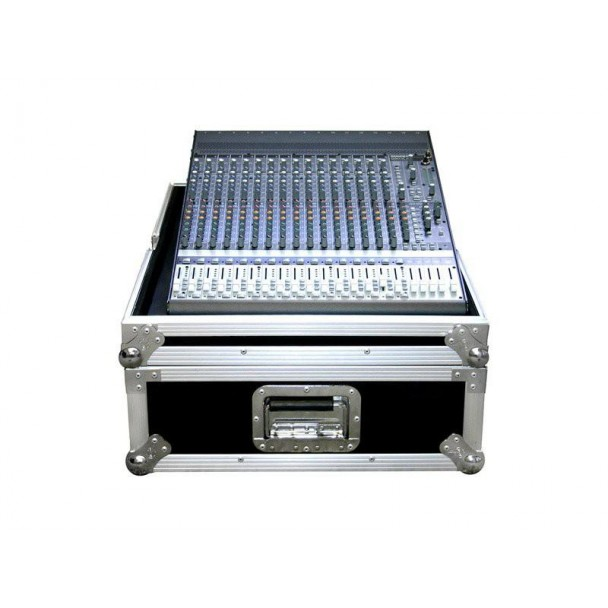 Road Ready Cases RRONYX1640