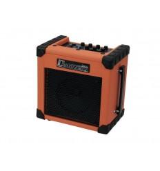 Dimavery E-Guitar Amp 10W