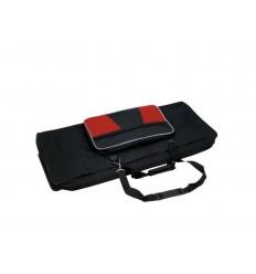 Dimavery Dimavery Bag For Keyboard M