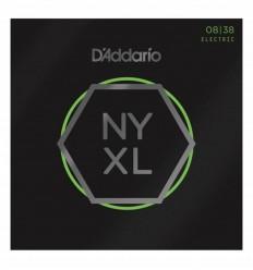 D-Addario NYXL0838