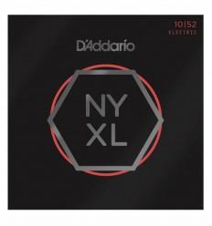 D-Addario NYXL1052