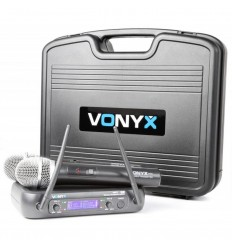 Vonyx WM73