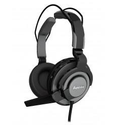 Superlux HMC631 Grey