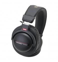 Audio Technica PRO5 MK3