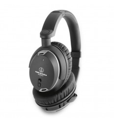 Audio Technica ANC9