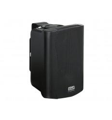 DAP Audio PR-62T