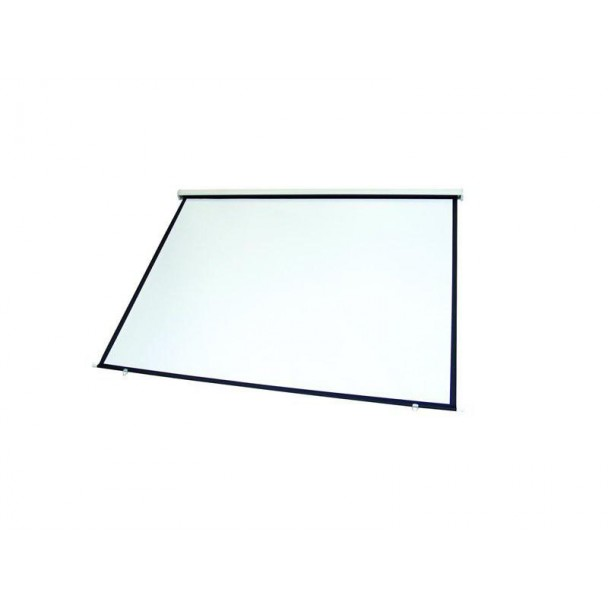 Omnitronic Projection screen 100""