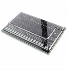 Decksaver pentru Roland Aira TR8