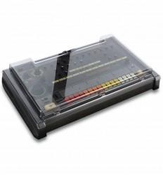 Decksaver pentru Roland TR 808