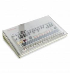Decksaver pentru Roland TR 909