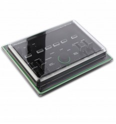 Decksaver pentru Roland VT3