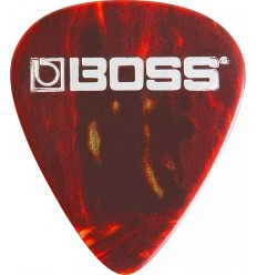 Boss BPK-12-SM